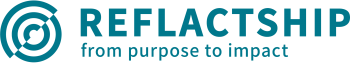 REFLACTSHIP Logo